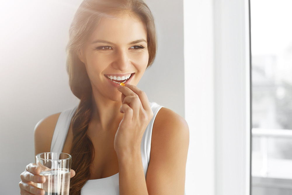 Do collagen supplements work?