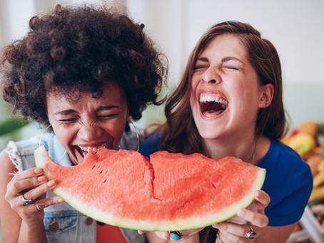 Should You Avoid Fruit?