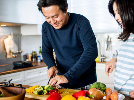 What to Know About the Flexitarian Diet