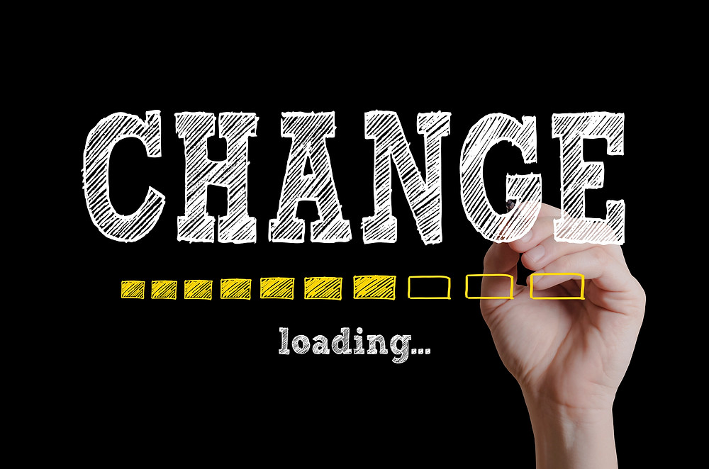 Behavior change model improves health