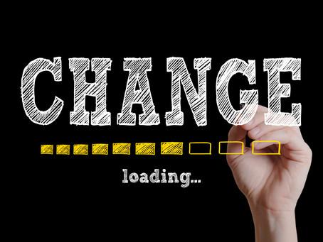 Use the Behavior Change Model to Improve Health