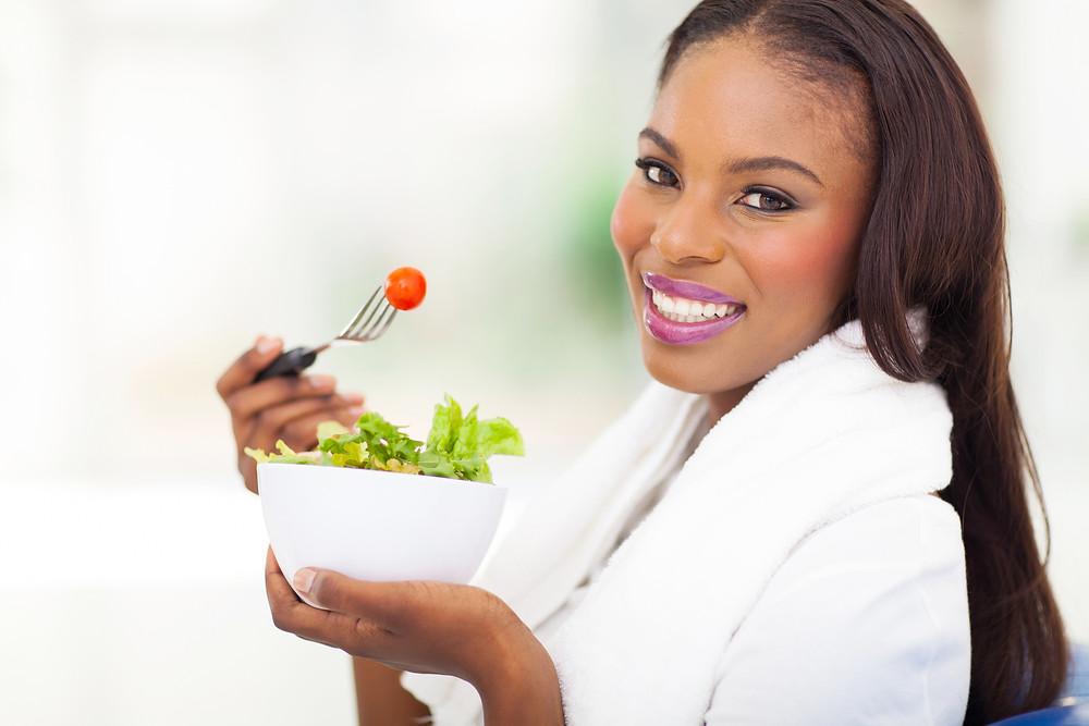 trendy fad diets