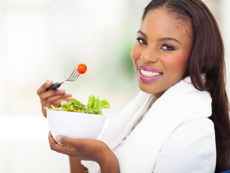 The Scoop on the Latest Fad Diets