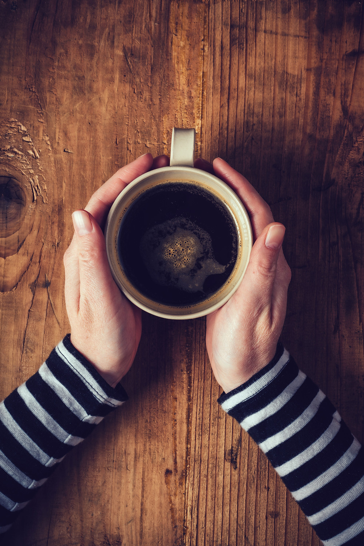 Cultured Coffee
