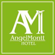AngelMontt_Alta.jpg