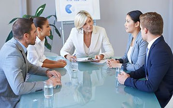 human-resources-diversity-consulting.jpg