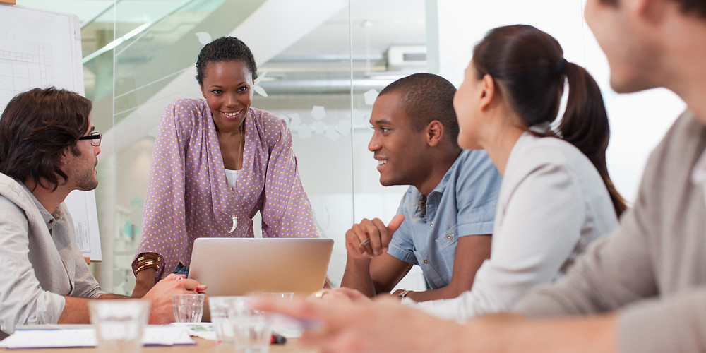 talent-management-diversity-inclusion