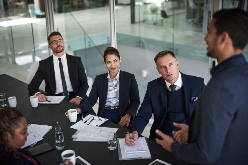 corporate-diversity-is-important-to-attracting-and-retaining-top-talent