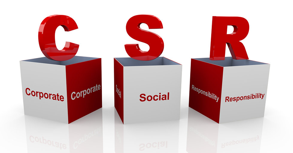 diversity-and-inclusion-corporate-social-responsibility