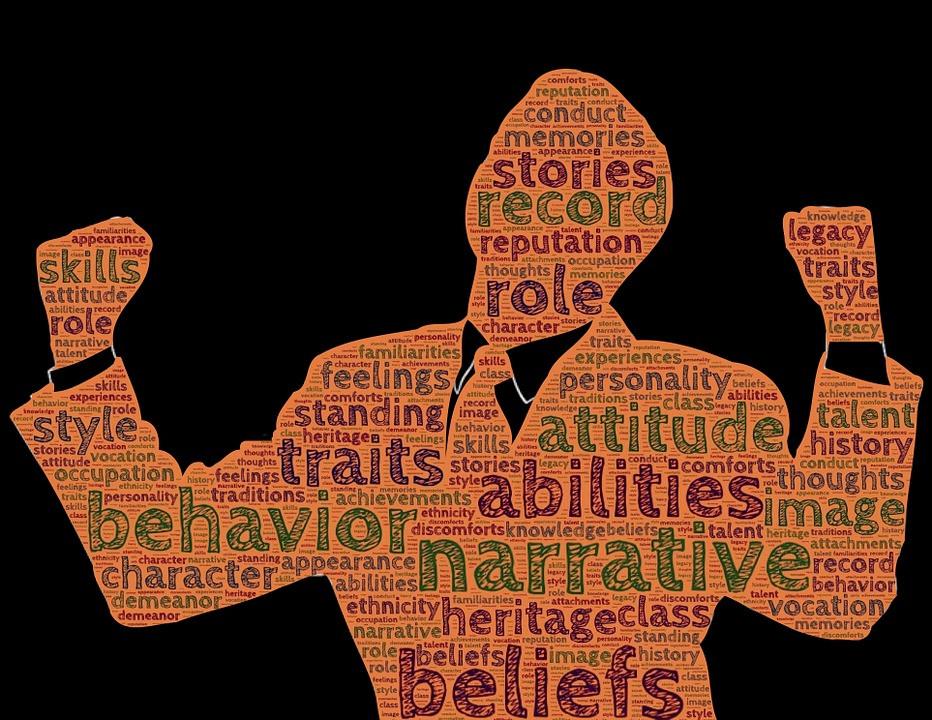 diversity-personal-identity