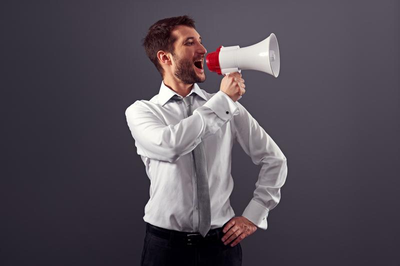 communication-inclusive-brand-proposition