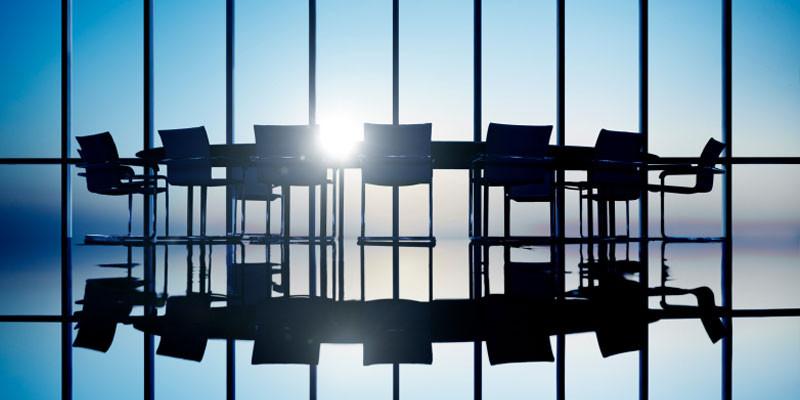 corporate-diversity-planning