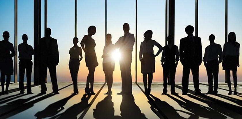 Inclusive leadership help builds diverse and well supported teams.