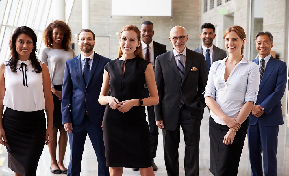 inclusive-board-membership-leadership-adds-credibility