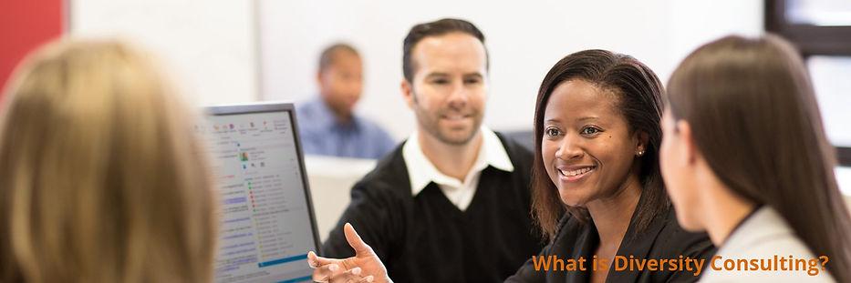 diversity-consulting-team