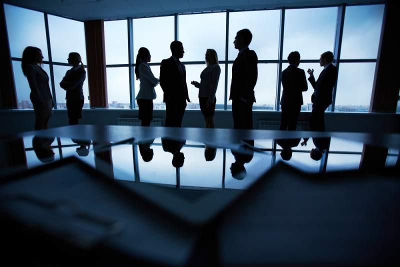 investment in gender diversity