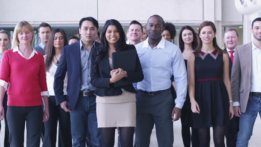 inclusive-recruitment-is-important-to-building-inclusion