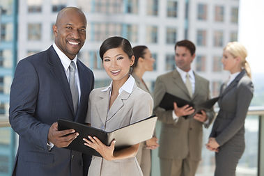 how-can-diversity-consulting-help