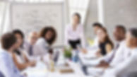 diversity-benchmarking-services-for-business