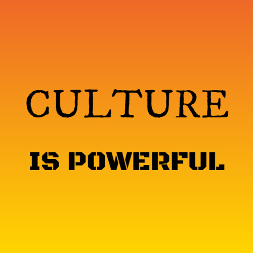 understanding-culture-is-important-to-inclusion