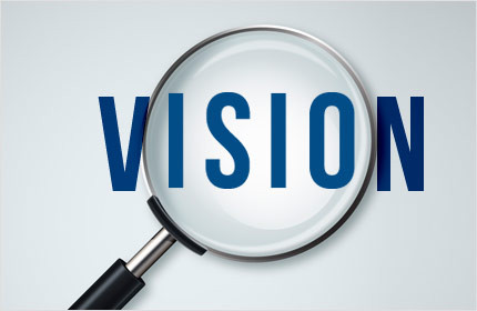 vision for diversity