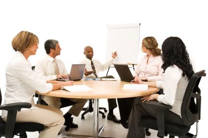 develop-leadership-understanding-in-diversity-inclusion