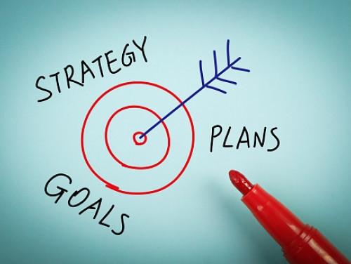 strategic-diversity-planning-delivers-optimal-results