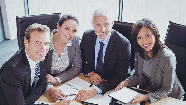 Executive Diversity Coaching promotes inclusive behaviours across leadership