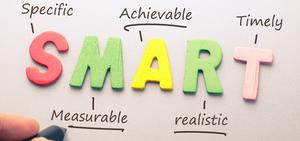 set-specific-smart-goals-to-develop-effective-diversity-recruitment-plan