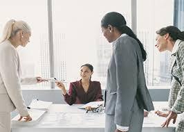 diversity-in-business-hr