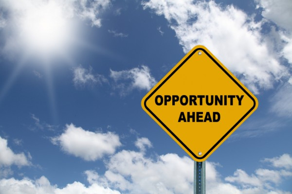 workplace-opportunities-for-inclusion