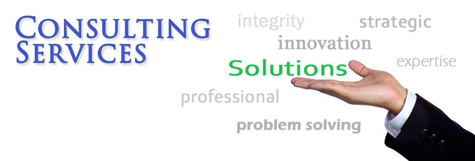 diversity-consutling-services.jpg