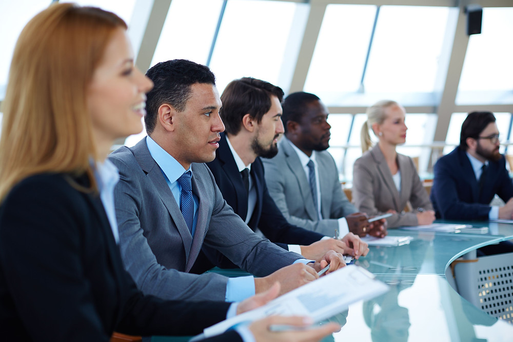 benefits-of-boardroom-diversity-inclusion