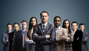 what-is-diversity-consultancy