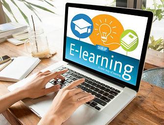 disability-training-e-learning.jpg