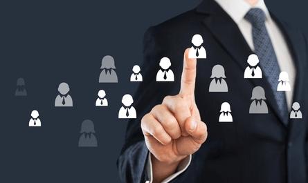 inclusive-recruitment-attracts-diverse-talent