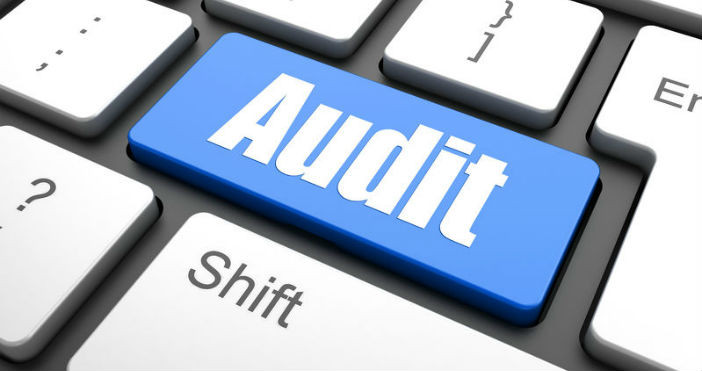 business-benefits-auditing-for-diversity