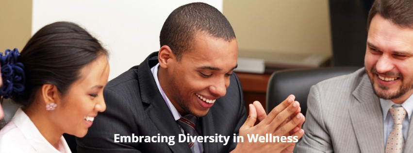 embracing-diversity-in-wellness