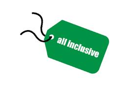 inclusive-recruitment-process