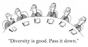 diversity-and-included-should-be-embedded-into-all-business-activities