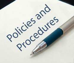 policies-and-procedures-auditing-for-diversity