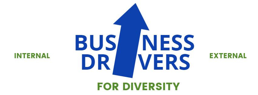 there-are-internal-and-external-drivers-for-diversity