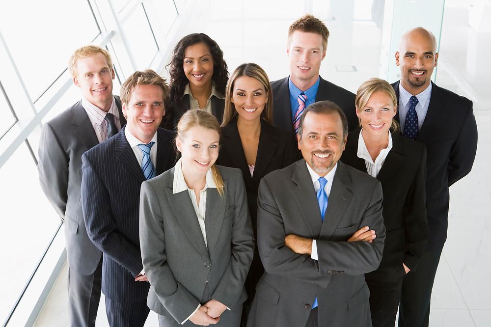 inclusive-business-culture