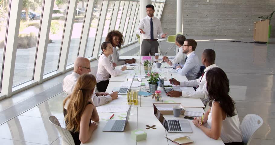 corporate-diversity-global-agenda