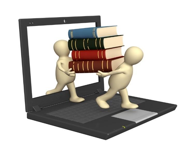 Flexible Learning