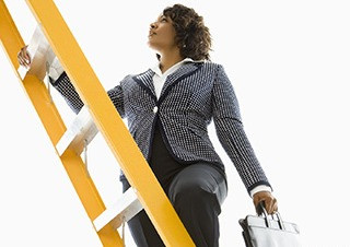 diversity-inclusion-climbing-corporate-ladder