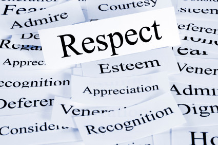 diversity-and-inclusion-is-about-respect