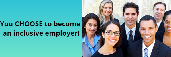 develop-an-inclusive-recruitment-process