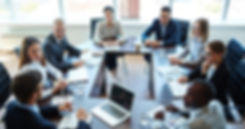 Corporate governance in diversity.