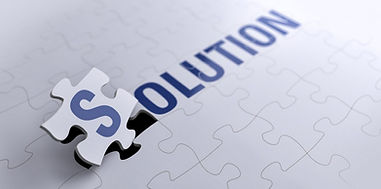 diversity-consulting-solutions-for-busin